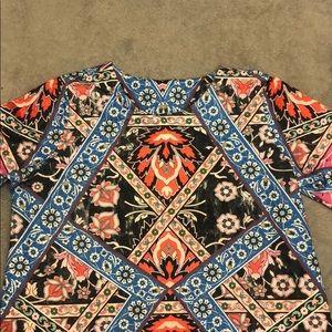 ASOS Dress-Offer/Bundle to Save